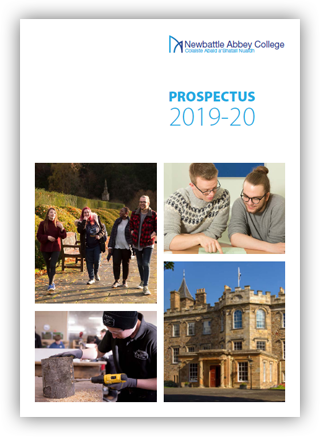 View the Prospectus