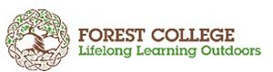 Forest College logo
