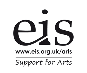 Supported by EIS