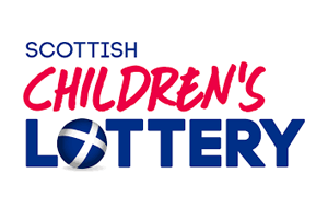 Children's Lottery