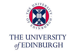 Edinburgh University